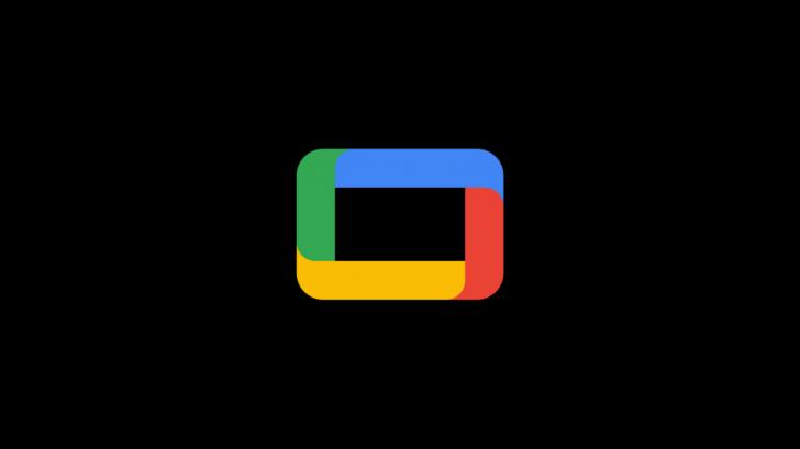 Google TV's new Basic mode will offer a dumb, barebones experience