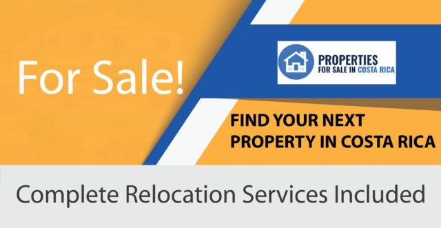 www.propertiesforsaleincostarica.com