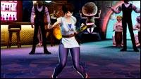 Yuri Sakazaki in King of Fighters 15 image #6