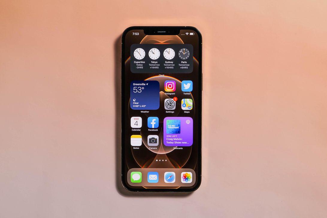 15-iphone-12-pro-max