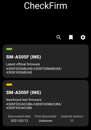 samsung-galaxy-a50-android-11-one-ui-3.0-test-build