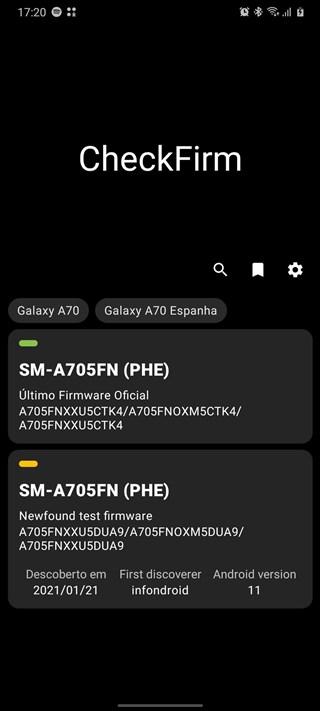 samsung-galaxy-a70-android-11-test-build-dua9