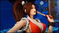 Mai gameplay trailer image #6