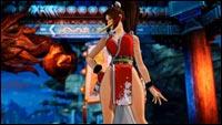 Mai gameplay trailer image #3