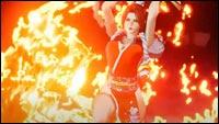 Mai gameplay trailer image #9
