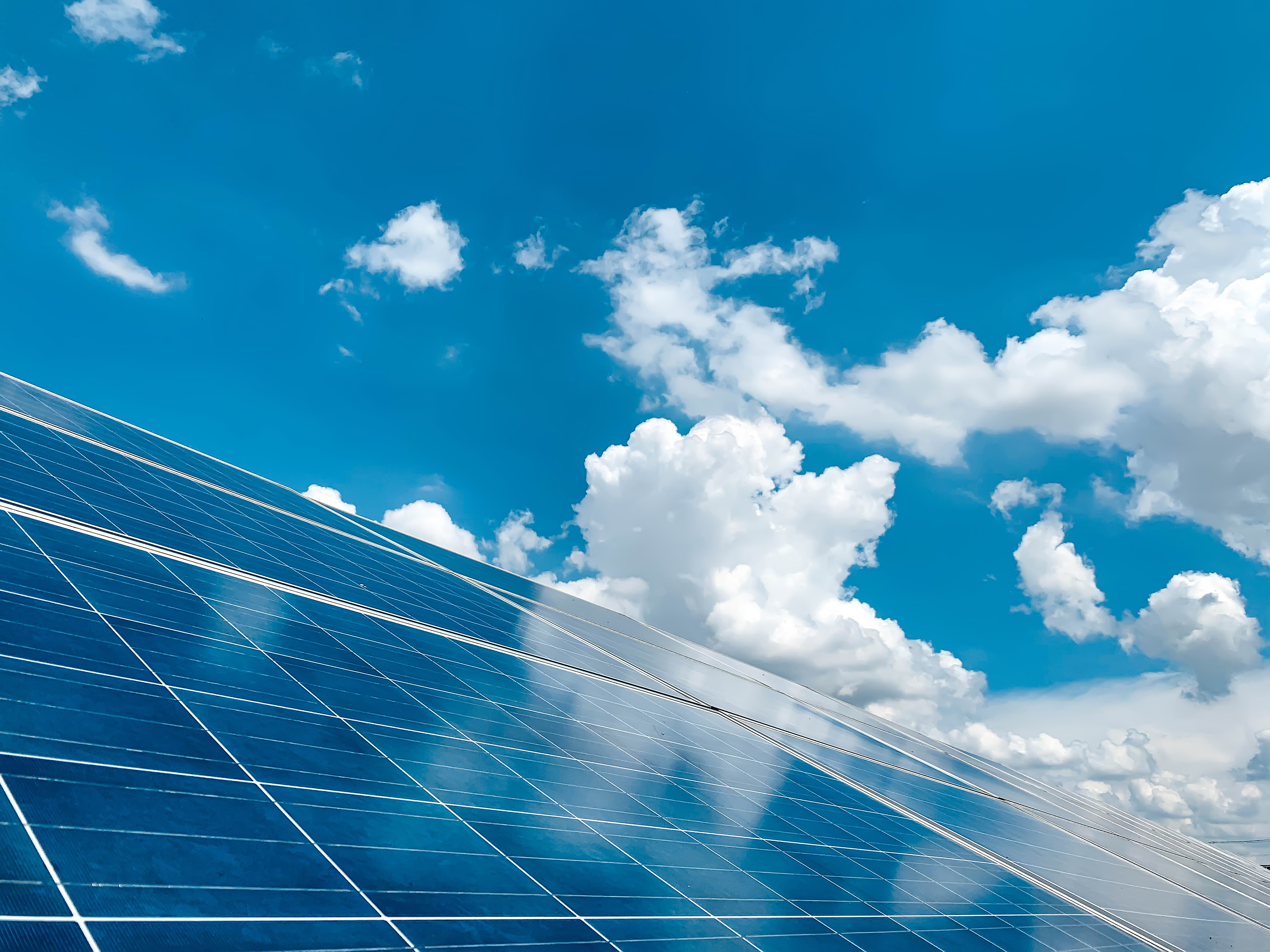 Solar Panel Stocks, Alternative Energy Stocks