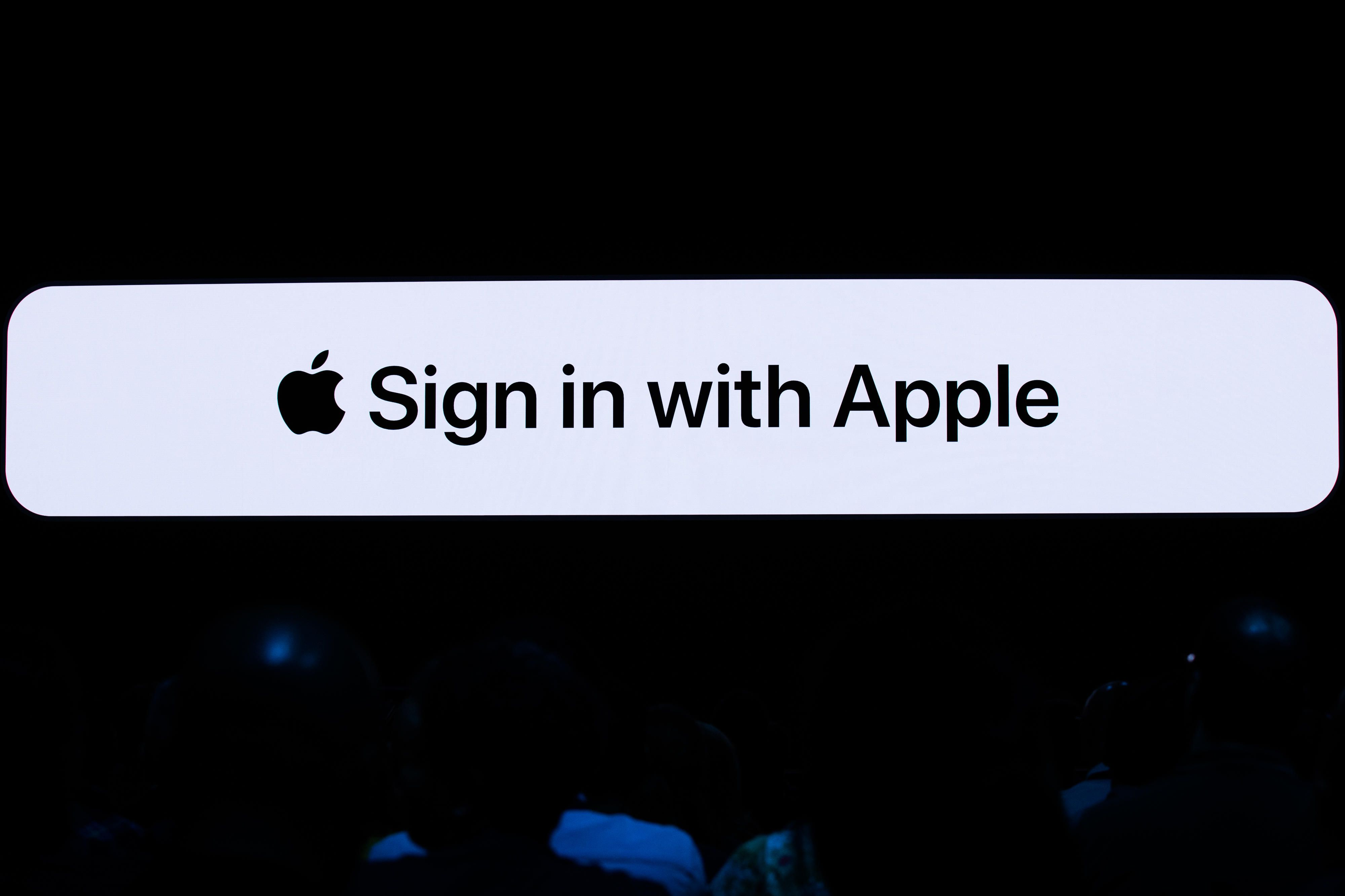 apple-wwdc-2019-sign-in-with-apple-2815