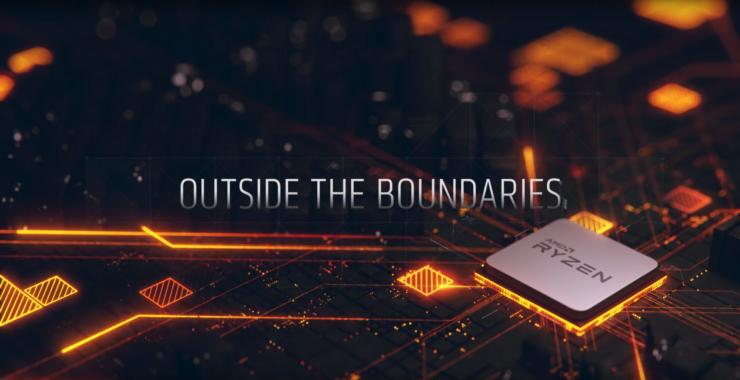 AMD Next-Gen Zen 4 Powered Ryzen 'Raphael' Desktop CPU Rumors Point Out To Over 20% IPC Gains, 16 Core Flagship Chip at Launch