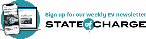 sign up for state of charge