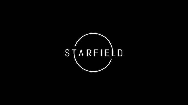 Starfield exclusive