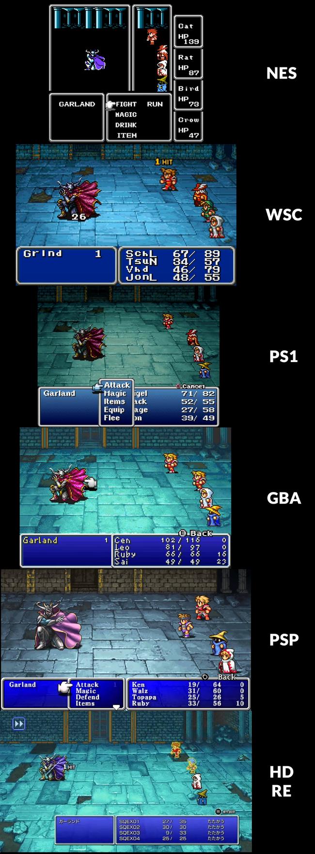 FF1-comparison.png