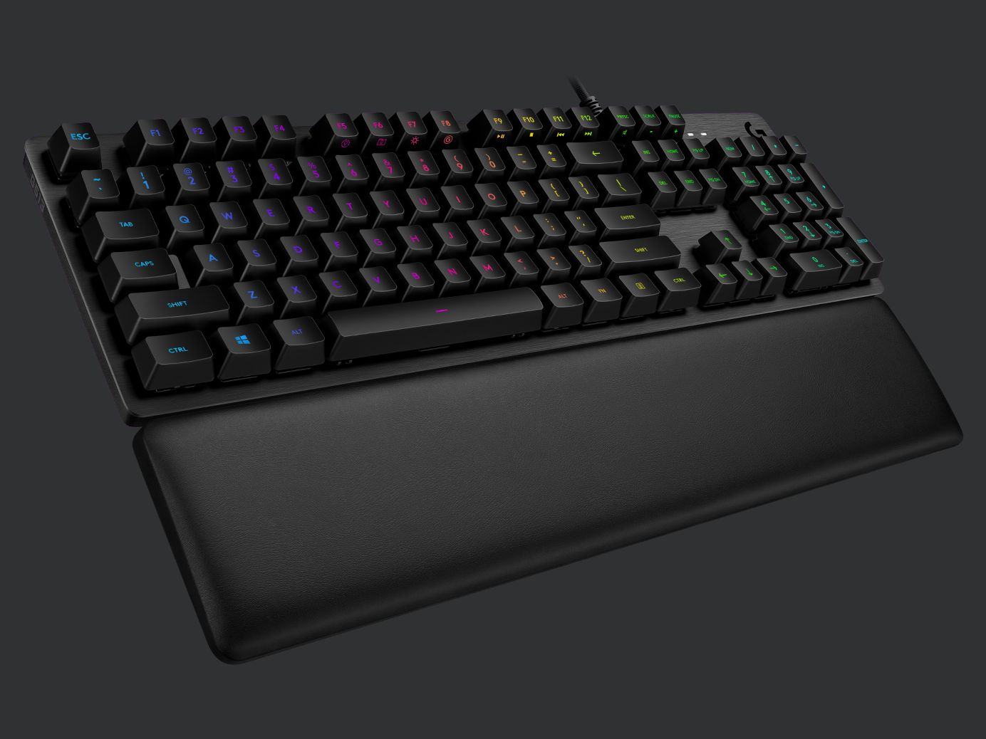 Image may contain Electronics Computer Hardware Hardware Keyboard Computer and Computer Keyboard