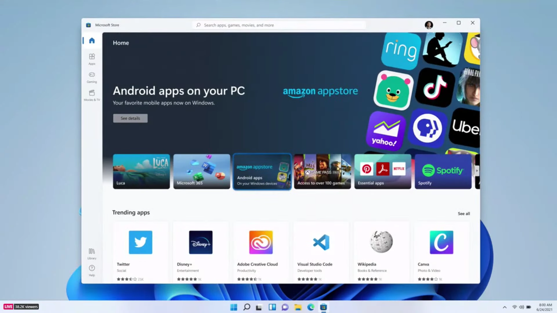 windows-11-android-apps-amazon.png