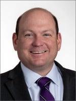 David Reichmuth