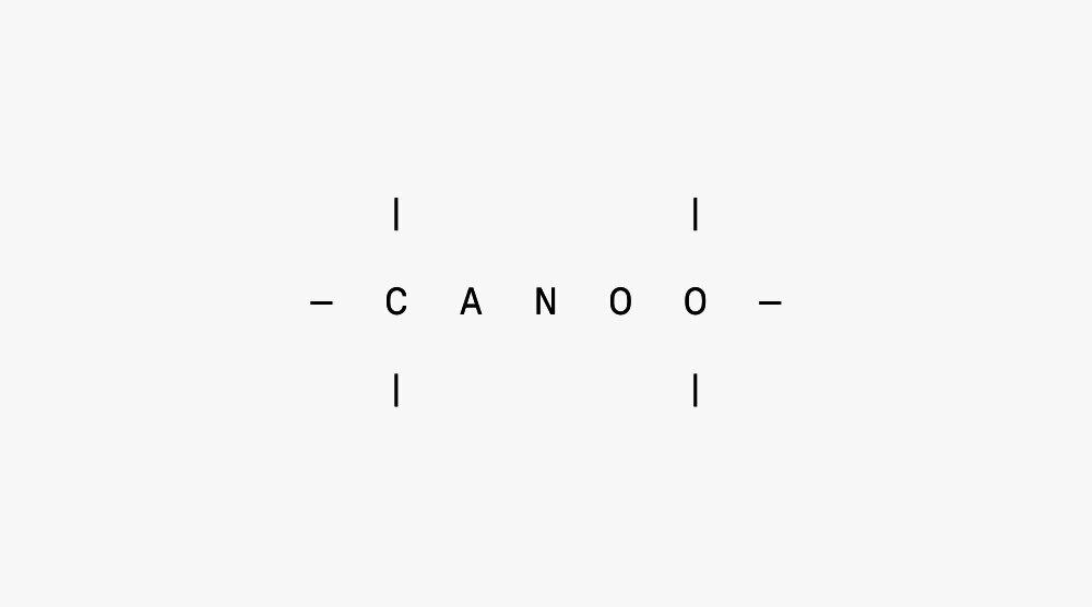 Canoo Logo