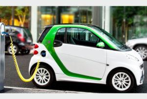 rebates connecticut electric car
