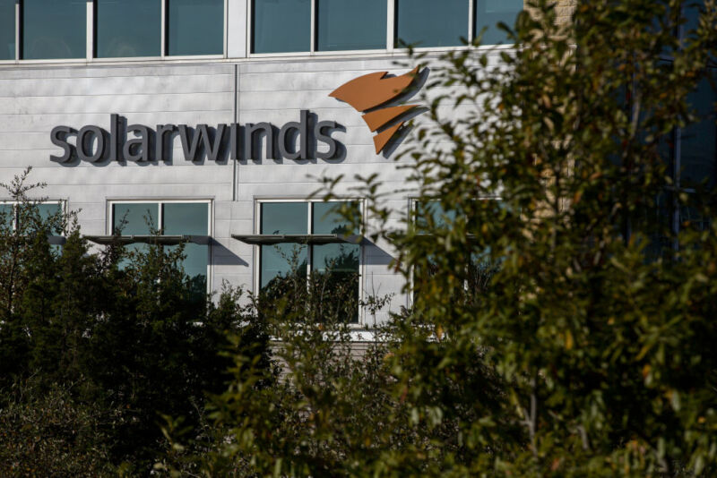 SolarWinds 0-day gave Chinese hackers privileged access to customer servers