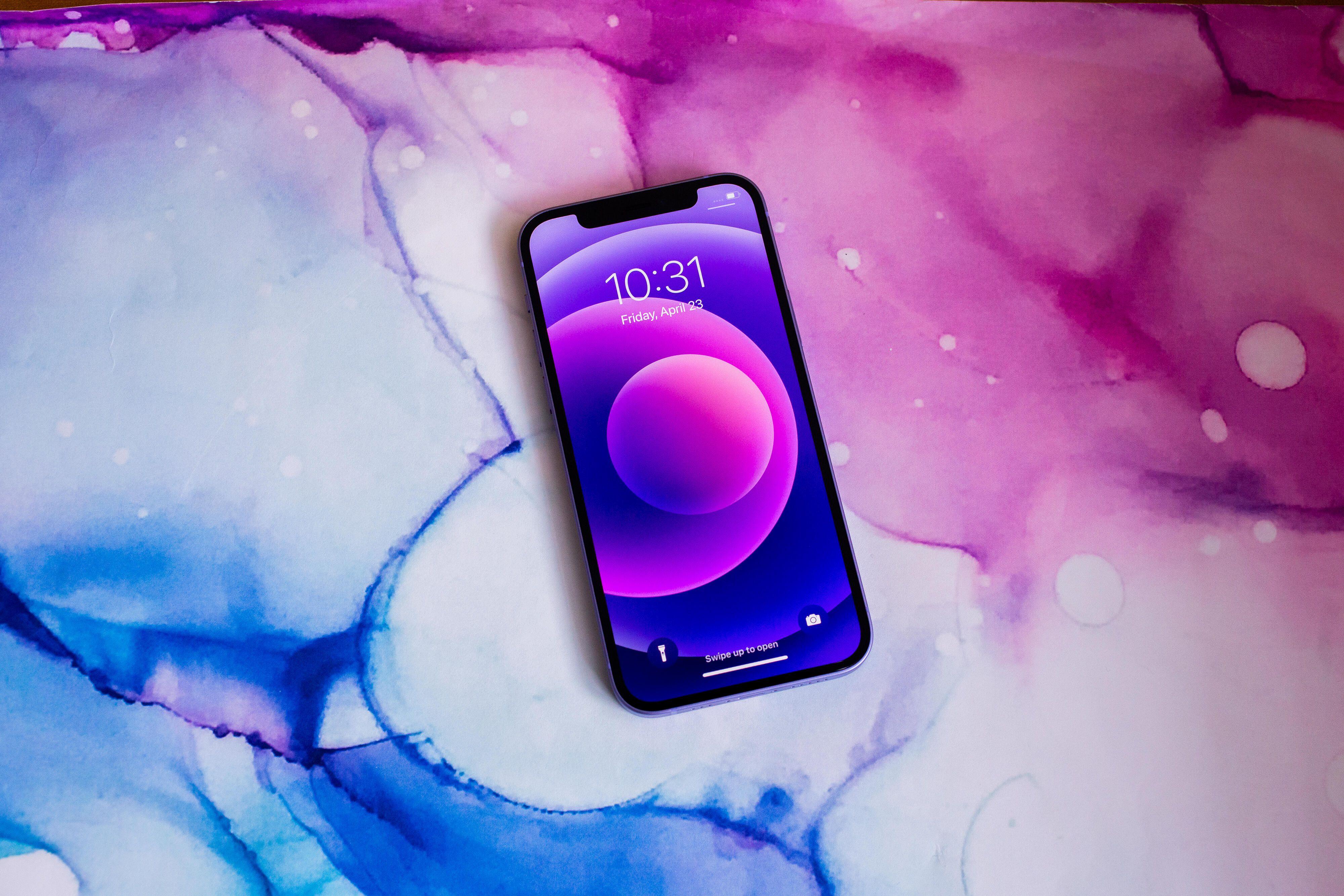 118-iphone-12-purple-2021