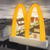 Do The Golden Arches Bend Toward Justice?