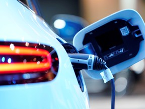 Electric vehicles sales are expected to surge in the coming years, and yet the country faces a massive deficit of charging stations to support this transition.