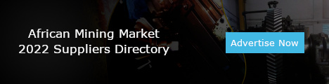 Suppliers Directory 2022