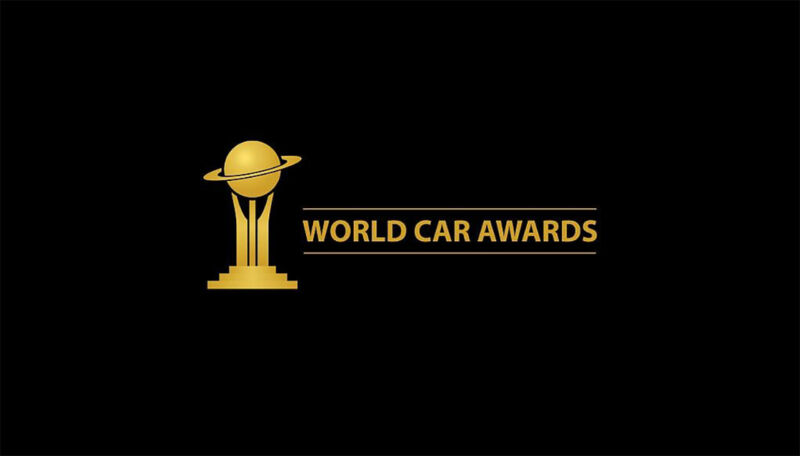 The World Car Awards adds an electric vehicle category for 2022