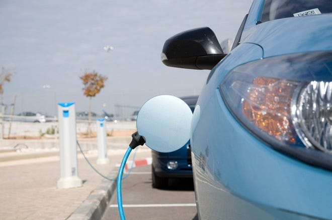 """The right decisions on charging technology will help to reduce """"range anxiety""""– a legitimate concern among consumers and fleet operators who worry about not being able to drive the distances they are accustomed to, or who would resist (as many have) the idea of """"plugging in"""" more frequently than they do with their gas-powered vehicles."""