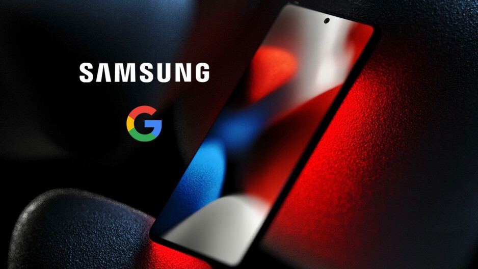 Samsung to the rescue. - Pixel 6: Google's flagship challenges iPhone 13 with 5-year-old camera hardware