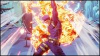 Heidern gameplay trailer image #2